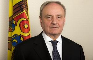 молдавия, новости россии, армия россии, приднестровье