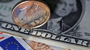 Россия, Доллар, Экономика, Путин, Костин, Рабинович, Дедолларизация, Финансы.