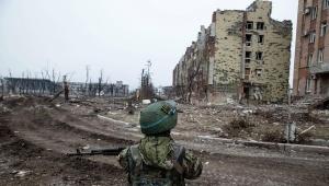 днр, армия украины, происшествия, донецк, ато, донбасс