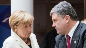 Новости фрг, ГПУ,меркель, Новости Украины, Экономика