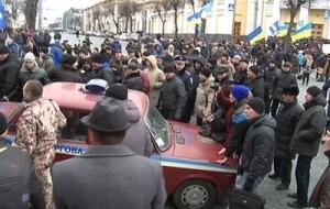 винница, общество, политика, новости украины, происшествия
