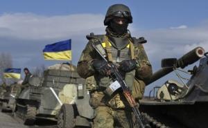 локальные, конфликты, ВСУ, пользователи, территории, востоке, боевики, обстрелы, сепаратисты, открывали, огонь