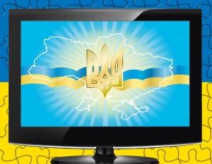 Украина, Донецк, Луганск, ДНР, ЛНР, политика, общество, АТО, украинское ТВ, Луганск, Алчевск, Бахмутовка