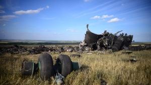 Украина, Крым, Донбасс, АТО, самолеты, потери Украины, экономика, политика, ВСУ, армия Украины