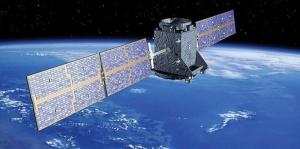 наука, техника, космос, земля, человечество, спутник, украина