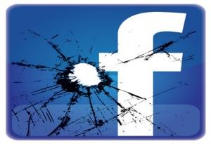 фейсбук, россия, роскомнадзор