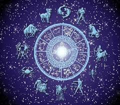 гороскоп, овен, телец, водолей, козерог, стрелец, рыбы, скорпион, весы, дева, лев, рак, близнецы, общество