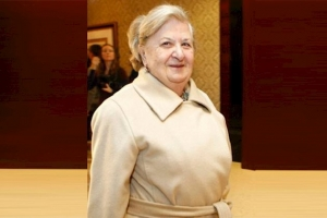 михаил саакашвили, бабушка, грузия, мзия церетели