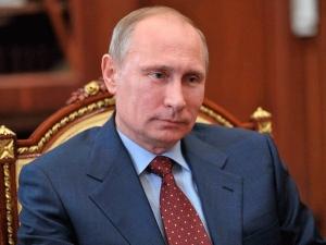 Путин, Крым, Россия, безопасность, Севастополь, общество