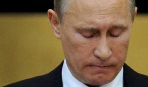 Путин, политика, новости России, Париж, саммит
