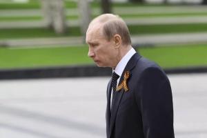 госдума, россия, путин, экономика, скандал, серпомпо