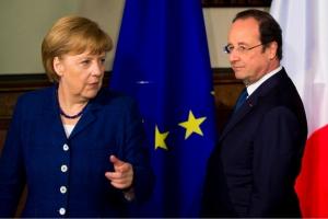 США, Олланд, Париж, Германия, Меркель, Украина, Донбасс, восток, ДНР, Донецк, Луганск, ЛНР, оружие, поставки