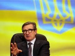 мариуполь, общество, донецкая область, юго-восток украины, новости донбасса, новости украины, сергей тарута, донога