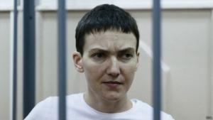 надежда савченко, адвокат марк фейгин, новости украины,