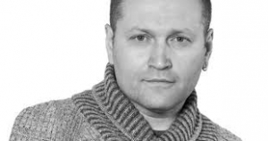 ГПУ, Ярема, Береза, Оппозиционный блок, Рада, подписи, отставка