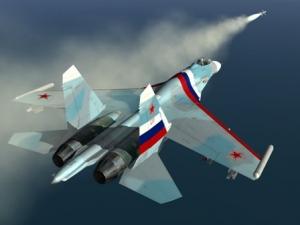 казахстан, су-27, происшествия, погибшие пилоты, науанов, горбунов