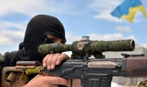 украина, светлодарская дуга, снайпер, пулеметчик, россия, агрессия, донбасс, мысягин, потери