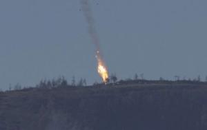 Сирия, конфликт, война, россия, армия, турция, су-24