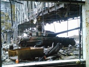 донецк, днр. донецкий аэропорт, происшествия, новости украины, донбасс, восток украины