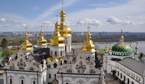 бросок, Кремле, РФ, база, Беларусь, государстве, ставил, диагноз, проблемы, блогер, епископы РПЦ