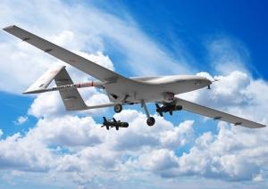 дроны, ударные, техники, противодействия, армии, боевикам, Донбассе, возможности, армии, Украины