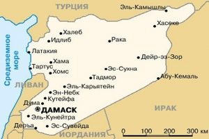 сирия, игил, россия, карта, война, базы, россияне, война, войска, авиация, аэропорт, техника