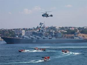 Путин, флот, авиация, крым, кремль, военная база