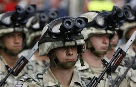 НАТО, армия, Украина, солдаты, подготовка, обучение, США