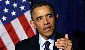США, Россия, санкции, барак обама, юго-восток Украины, происшествия, ато