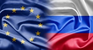 Россия, Евросоюз, санкции