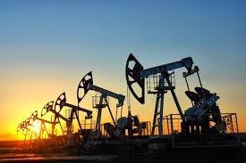 Нефть, цена, король, Саудовская Аравия, бюджет, добыча, увеличение
