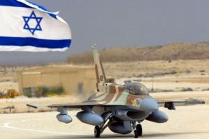 сирия, израиль, аэропорт, удар
