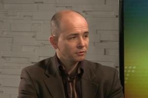 Борис Кушнирук, отставка премьер-министра, не проводятся реформы, девальвация гривны, кадровые чистки