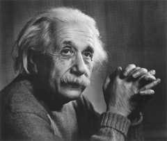 ученые, физики, альберт эйнштейн