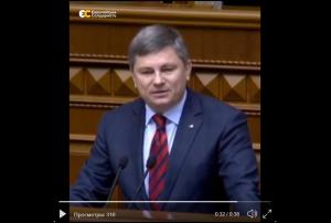 зеленский, президент украины, оман, видео, майк помпео, политика, новости украины,  Артур Герасимов.