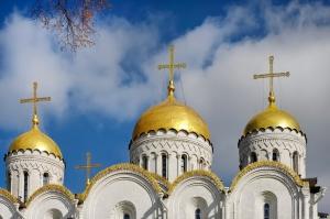 РПЦ, УПЦ, МП, службу, заявления, прозвучат, вынесено, жители, Украины, упадок, Константинополь