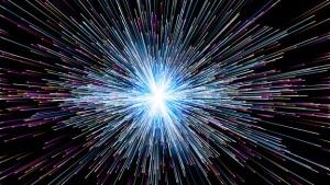 Ученые, техника, наука, скорость света, будущее, космос