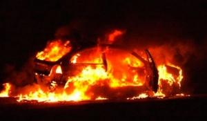 Труханов, Одесса, митинг, антитруханов, активисты,криминал, пожар, угрозы, новости Одессы, происшествия, криминал