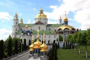 украина, почаевская лавра, минюст, сукманова, упц мп, передача, регистрация, отмена