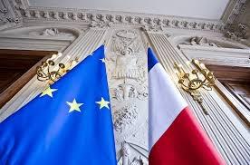 франция, криминал, общество, политика, теракты, игил, ес