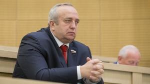 Украина, Россия, политика, экономика, азовье, черное море, суда
