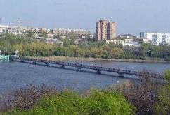 донецк, днр,общество, армия украины, происшествия, ато, донбасс, юго-восток украины