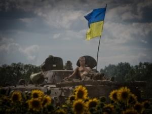 Верховная Рада, Петр Порошенко, Юго-восток Украины, мобилизация