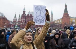 война, восток украины, донбасс, соцопрос, россия