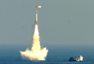 индия, ракета, ядерные заряд, армия индии