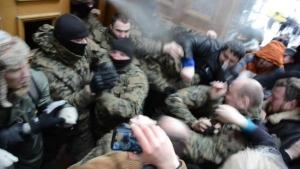 мвд украины ,киев, новости украины, происшествие, общество ,митинги, кгга