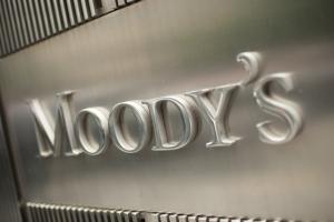 мир, экономика, Россия, политика, общество, рейтинг, кредит, Moody's