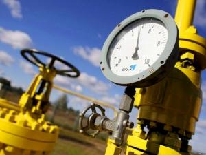 """Украина, Россия, """"Газпром"""", """"Нафтогаз"""", политика, общество, экономика, цена на газ"""