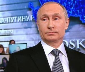 владимир путин, прямая линия с путиным, экономика россии, санкции, новости россии