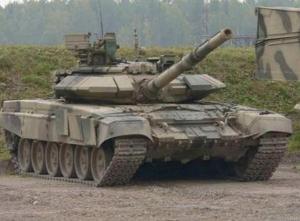 ДНР, Донецк, Мариуполь, прорвались,